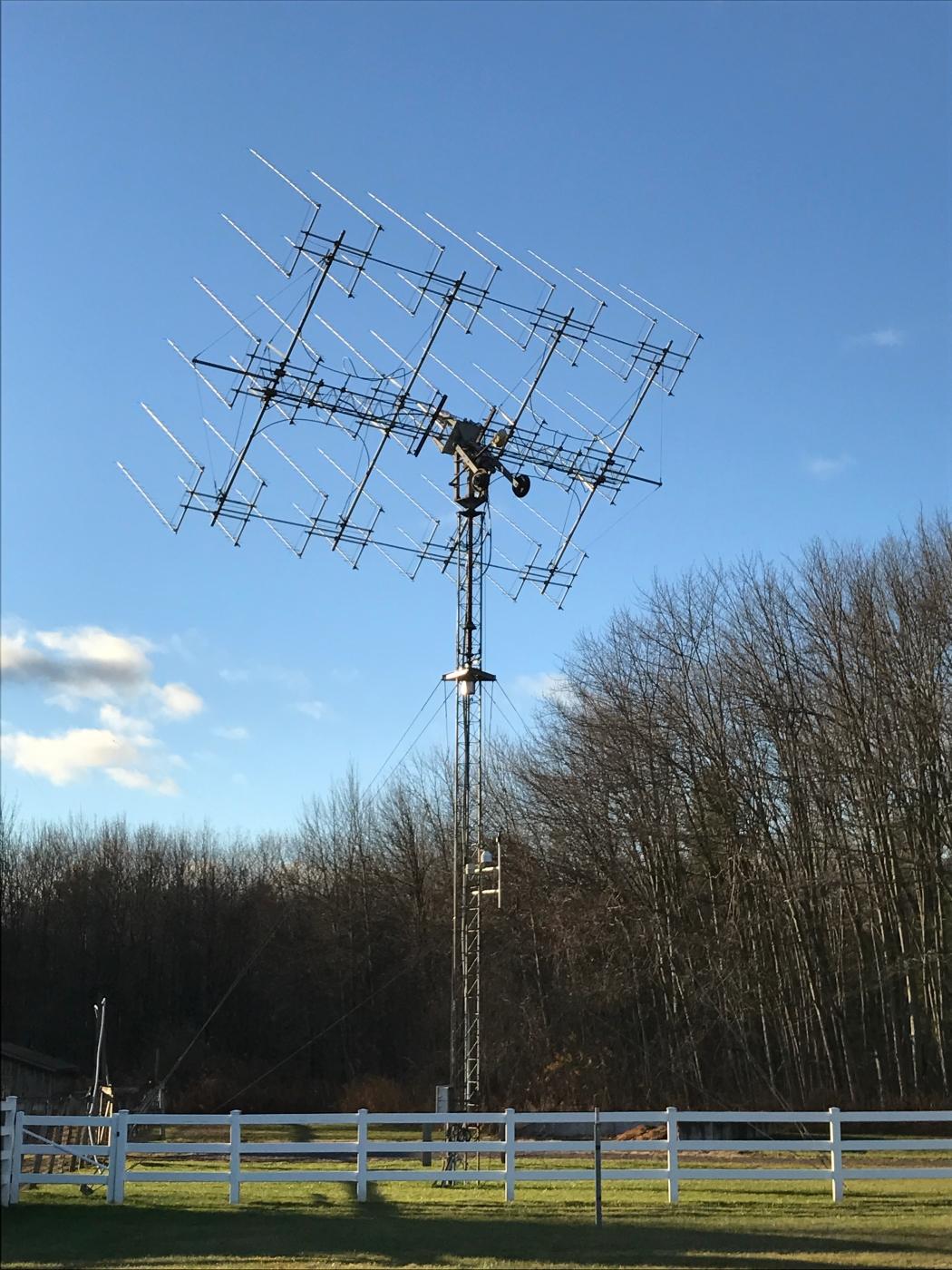 2 meter eme antennas wiring diagrams